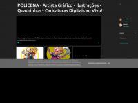 policena.blogspot.com