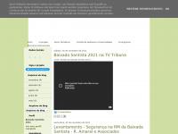 baixadasantista2021.blogspot.com