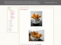 aprendizdecozinheiro.blogspot.com