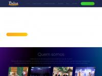 bandaunica.com.br