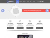 agenciawebpro.com.br