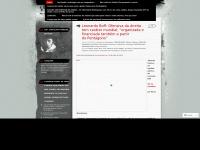 Virgulinoreidocangaco's Blog | Por hoje os Coronéis não conseguem mais controlar o povo do Sertão.