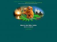 Barradesaojoao-rj.org - Barra de São João - RJ - Brasil