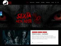 sextameianoite.com