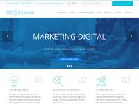 bhwebsite.com.br