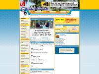 guiadapraiagrande.com.br