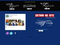 portaldoforrozao.com.br