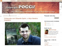 claroquepoggi.blogspot.com