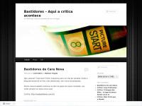 bastidoores.wordpress.com