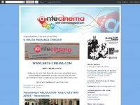 ante-cinema.blogspot.com