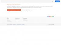 czaradox.blogspot.com