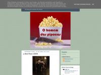 ohomemdaspipocas.blogspot.com