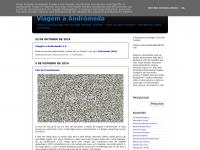 viagem-andromeda.blogspot.com