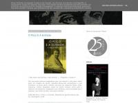 livrariasolmar.blogspot.com