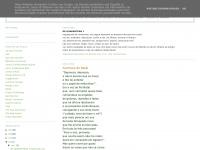 m2monline.blogspot.com