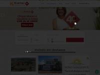 Kremerimoveis.com.br