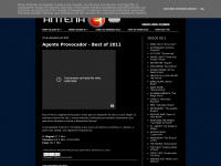 antena3acores.blogspot.com