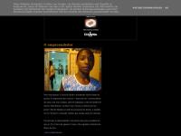 cizaniafilmes.blogspot.com