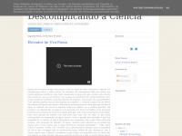 acienciaexplica.blogspot.com