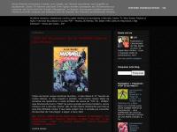 submundo-hq.blogspot.com