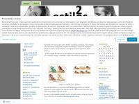 doisestilos.wordpress.com