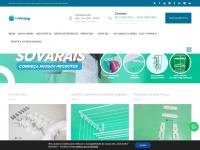 sovarais.com.br