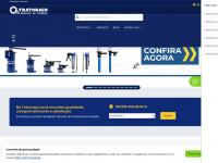 tratoraco.com.br