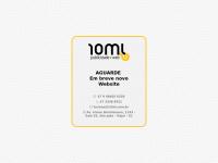 10ml.com.br