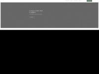Home | Hotel Fazenda Cainã