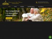 Funerariapedreira.com.br - Organização de Luto Pedreira - Funerária Pedreira