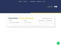 expressobrasileiro.com.br