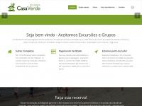 casaverdeubatuba.com.br