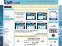 OBserver Informática