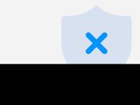 lojalarulp.com.br