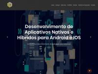 idsoftwares.com.br