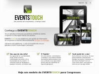eventstouch.com.br