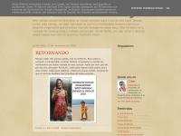porquesublimarpreciso.blogspot.com