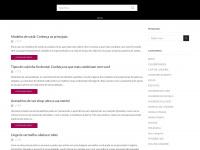 tudodelingerie.com.br