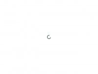 celetro.com.br