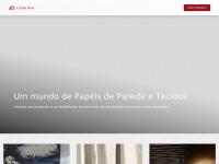 celinadias.com.br