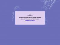 celinafioravanti.com.br