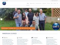 celil.com.br