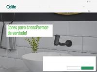 celite.com.br