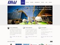 celli.com.br