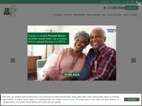 cemahospital.com.br