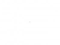 celsorussomanno.com.br