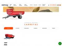 cemag.com.br