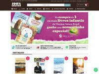 cemporcentocristao.com.br