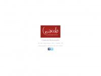 cenacolorestaurante.com.br