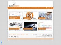 cendi.com.br